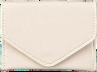Hvide HVISK Pung WALLET  - medium