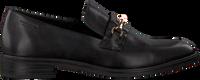 Sorte VAGABOND Chelsea boots FRANCES  - medium