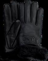 Sorte UGG Handsker CLASSIC LOGO GLOVE  - medium
