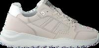 Grå VERTON Lavskaftede sneakers J5337-OMD60  - medium