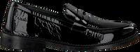 Sorte TANGO Loafers PLEUN CARTEL 92-A  - medium