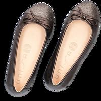 Bronze UNISA Ballerinasko CINO  - medium