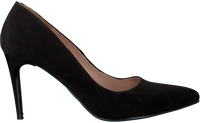 Sorte GIULIA Højhælede sko G.8.GIULIA  - medium