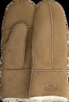 Camel WARMBAT Handsker MITTEN WOMEN  - medium