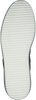 Sorte ANTONY MORATO Lavskaftede sneakers MMFW01336  - small