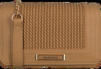Brune VALENTINO HANDBAGS Håndtaske JARVEY SATCHEL  - medium