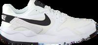Hvide NIKE Lavskaftede sneakers LC VICTORY  - medium
