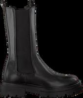 Sorte NOTRE-V Chelsea boots 01-611  - medium