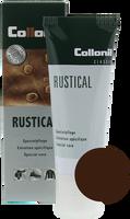 Brune COLLONIL Plejeprodukter 1.30012.00  - medium