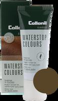 Grønne COLLONIL Plejeprodukter 1.30010.00  - medium
