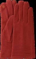 Orange ABOUT ACCESSORIES Handsker 4.37.100.2  - medium