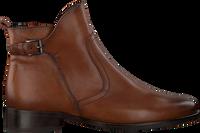 Cognac GABOR Ankelstøvler 742.1  - medium