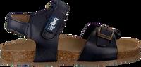 Blå KIPLING Sandaler FABIO  - medium