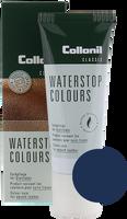 Blå COLLONIL Plejeprodukter 1.30010.00  - medium