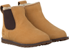 Camel TIMBERLAND Chelsea boots POKEY PINE WL CHELSEA  - small