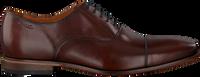 Cognac VAN LIER Chikke sko 1958912  - medium