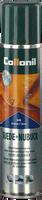 Blå COLLONIL Imprægneringsspray SUEDE NUBUCK SPRAY  - medium