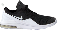 Sorte NIKE Sneakers AIR MAX MOTION 2 (GS)  - medium