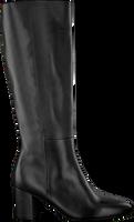 Sorte GABOR Lange støvler 809  - medium