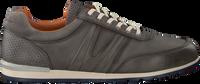Grå VAN LIER Lavskaftede sneakers 2015702  - medium