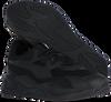 Sorte PUMA Lavskaftede sneakers RS-2K CORE  - small
