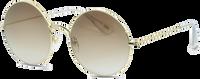 Beige IKKI Solbriller DUFOUR  - medium