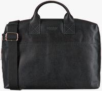 Sorte MYOMY Computer sleeve MY PHILIP BAG BUSINESS  - medium