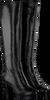 Sorte OMODA Lange støvler 184-127  - small