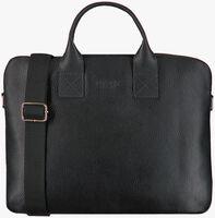 Sorte MYOMY Computer sleeve MY PHILIP BAG LAPTOP  - medium