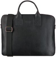 Sorte MYOMY Computer sleeve MY PHILIP BAG LAPTOP  - medium