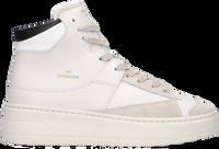 Beige COPENHAGEN STUDIOS Højskaftede sneakers CPH74  - medium