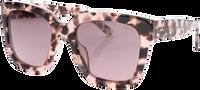 Lyserøde IKKI Solbriller HOLLY  - medium