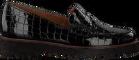 Sorte PAUL GREEN Loafers 2651  - medium