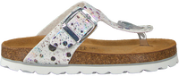 Hvide OMODA Flipflops 0027  - medium