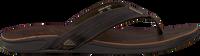Brune REEF Flipflops J-BAY III  - medium
