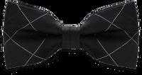 Sorte TON & TON Butterfly AILO  - medium