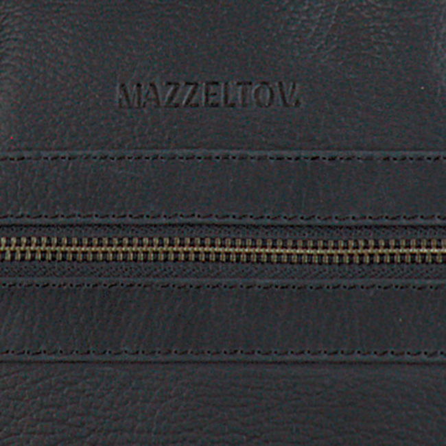 Sorte MAZZELTOV Computer sleeve 18296  - large