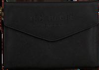 Sorte TED BAKER Clutch LULAHH  - medium