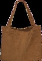 Brune STUDIO NOOS Shoppingtaske RIB MOM-BAG  - medium