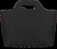 Sorte MYOMY Håndtaske MY CARRY BAG HANDBAG  - medium