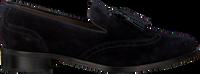 Blå PERTINI Loafers 11975  - medium
