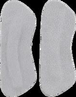 PEDAG ZOOLTJES 3.13100.00 - medium