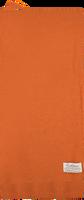 Orange Teatro Sjal CASSY  - medium