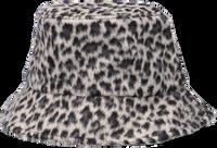 Sorte OMODA Hat CM3234  - medium
