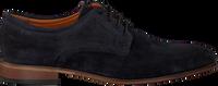 Blå VAN LIER Chikke sko 1916712  - medium