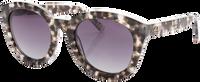 Sorte IKKI Solbriller NOLA  - medium
