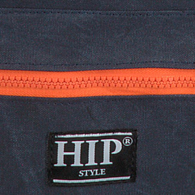 Blå HIP Rygsæk H1000  - large