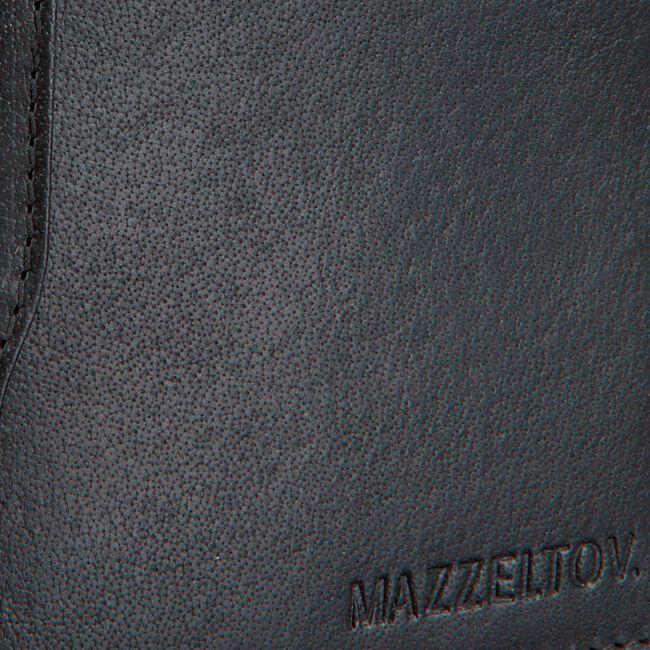 Sorte MAZZELTOV Pung TIBOR01  - large