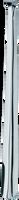 COLLONIL Shoe horn SCHOENLEPEL  - medium