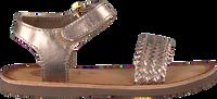 Rosa guld GIOSEPPO Sandaler 48617  - medium